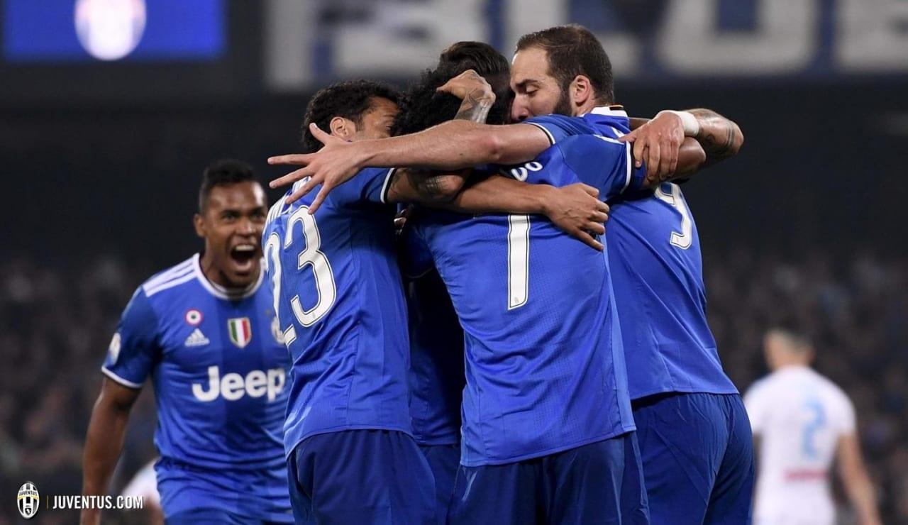 1- Napoli Juventus Tim Cup20170405-12.jpg