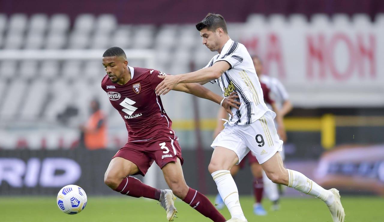11_Torino-Juve_03-aprile-2021