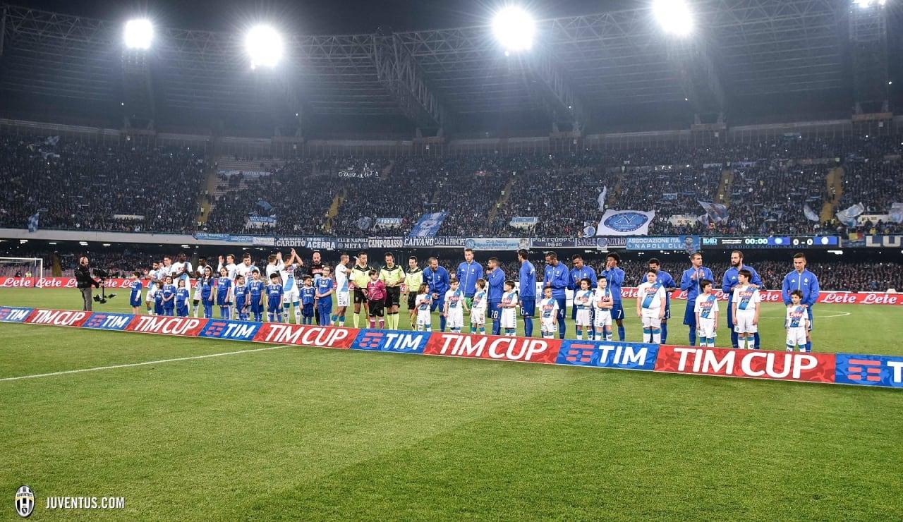 3- Napoli Juventus Tim Cup20170405-00.jpeg