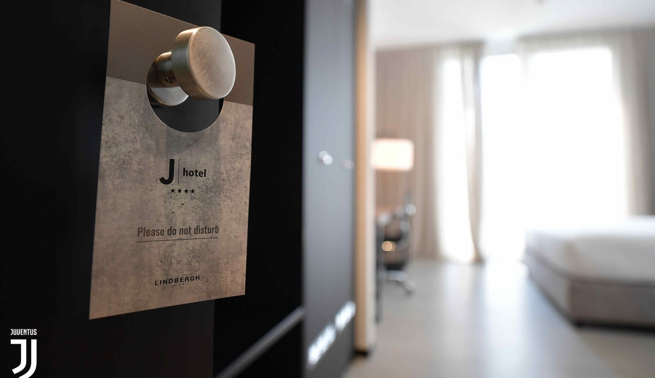 J_hotel05.jpg