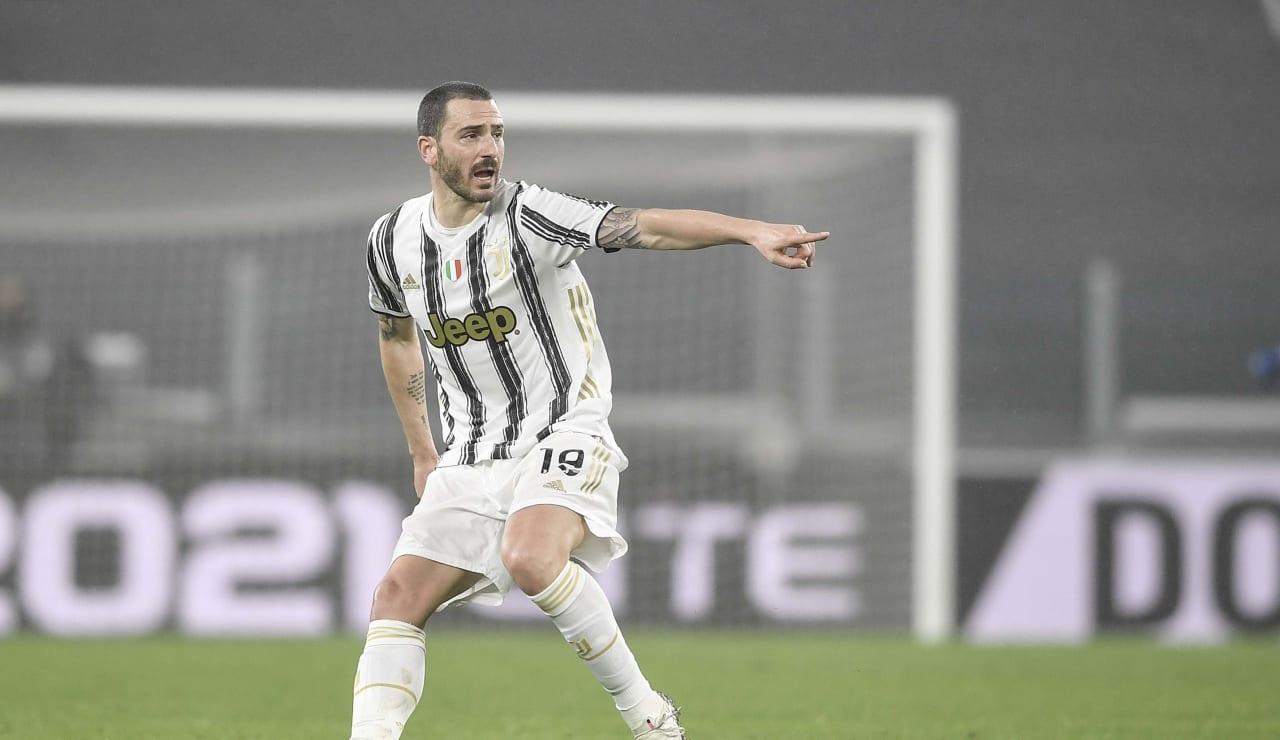 11_J014215_2021020670429512_20210206071136_Juventus_Roma