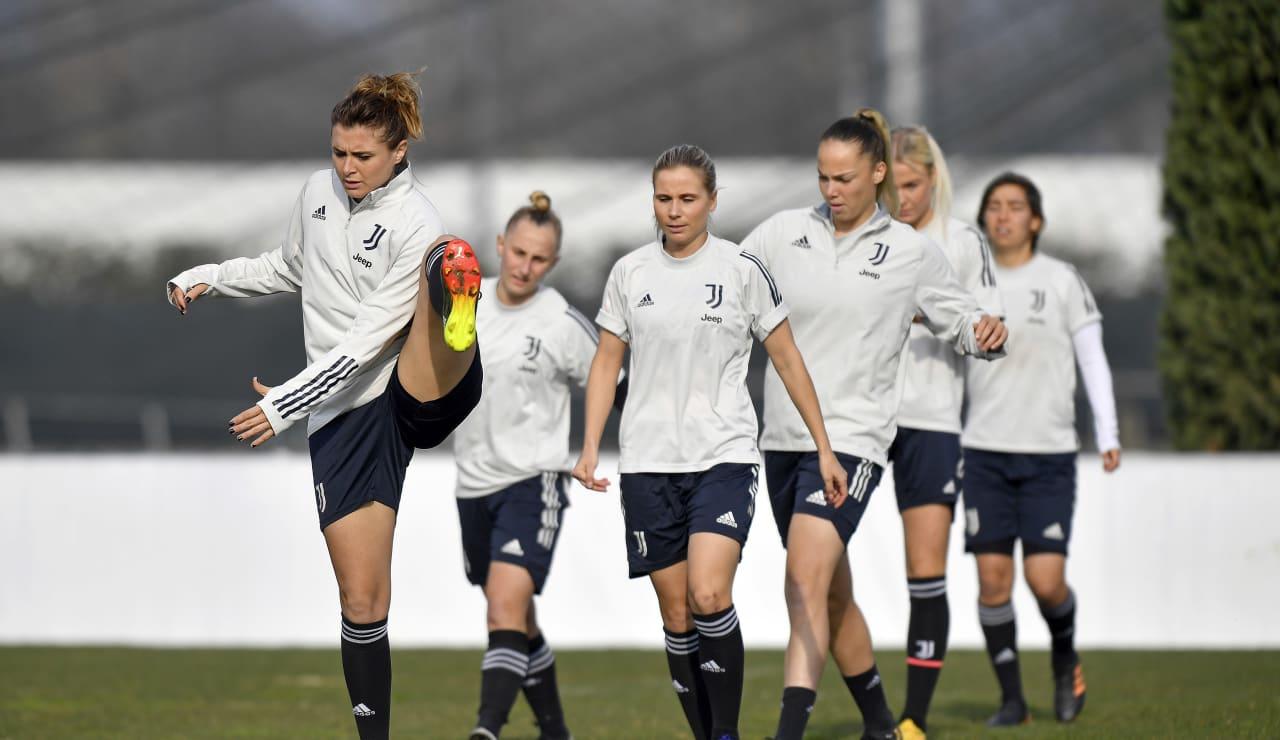 Women Training 11 03 (2)