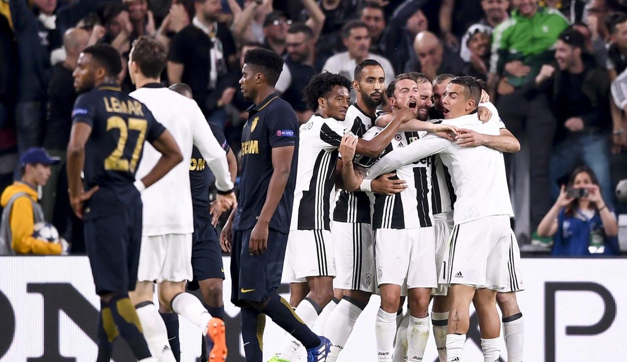 2- Juventus Monaco20170509-009.jpg