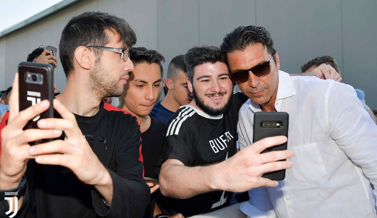 Buffon10.jpg