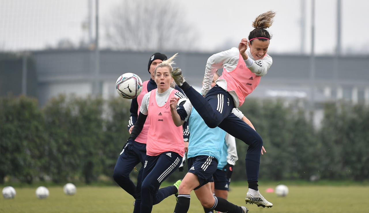 training women 04 febbraio (5)