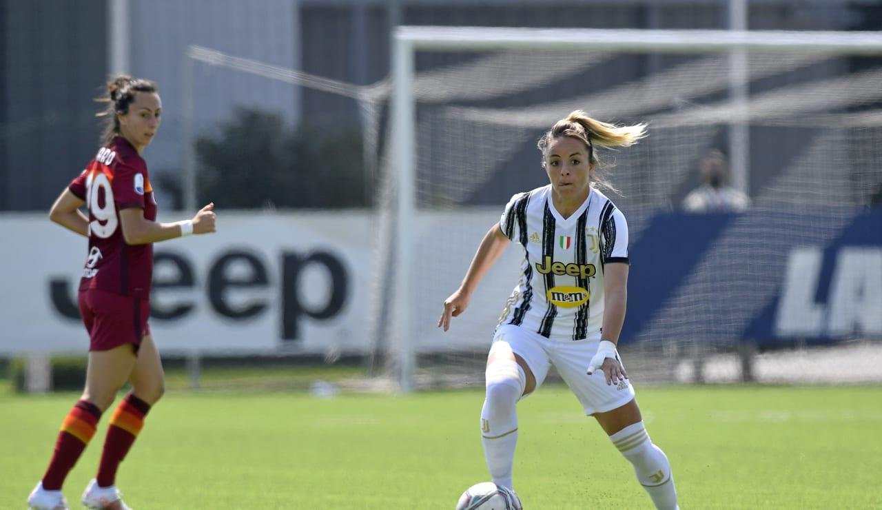 Women_Roma_Coppa0