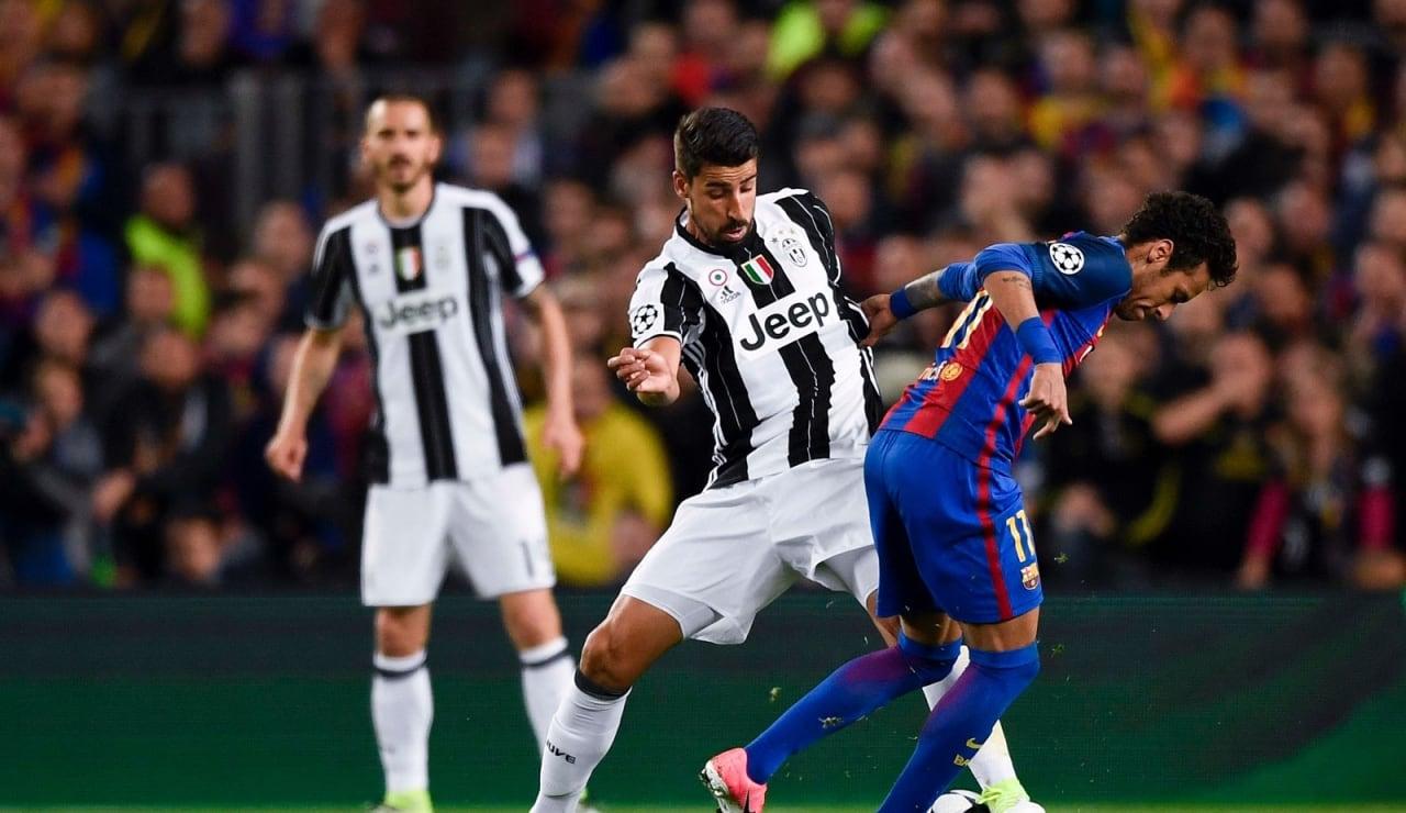 1 - Barcelona Juventus20170419-011.jpeg
