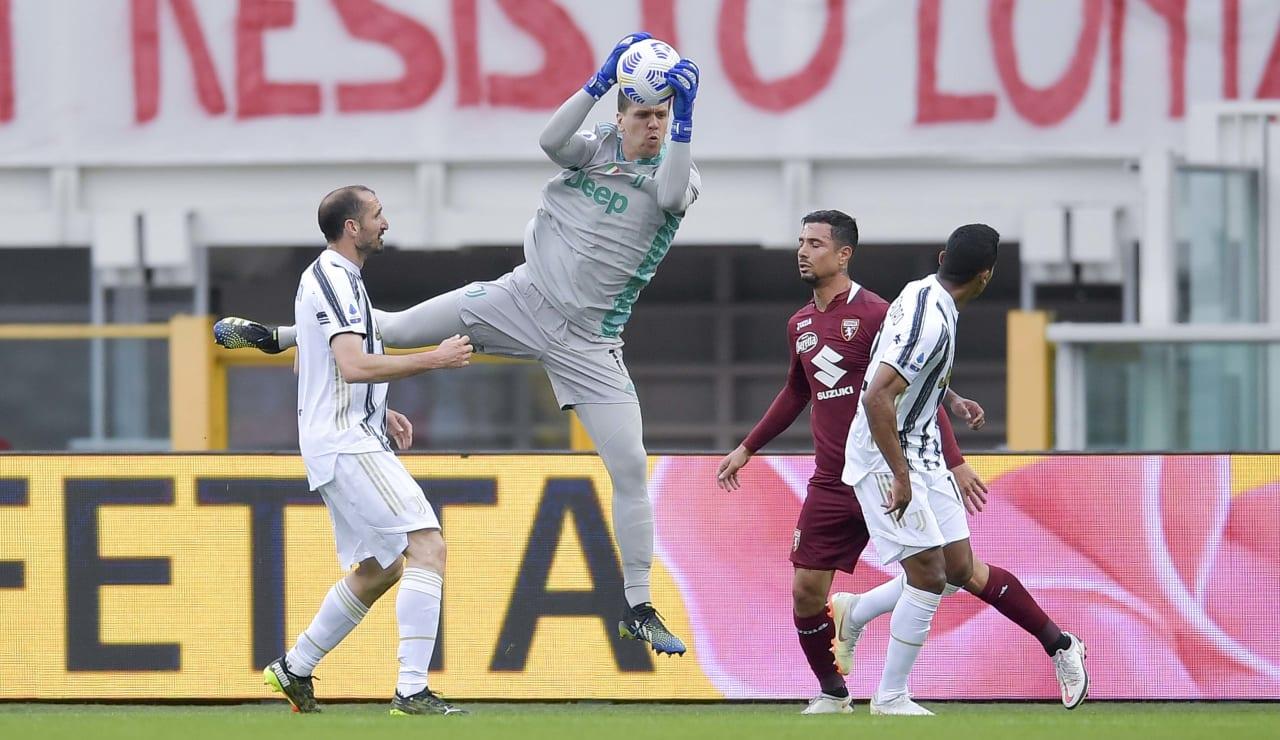 10_Torino-Juve_03-aprile-2021
