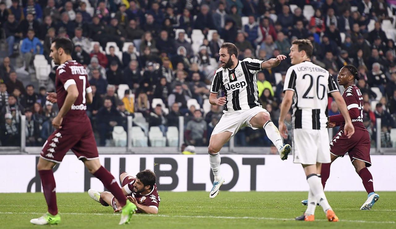 2- Juventus Torino 20170506-010.jpg