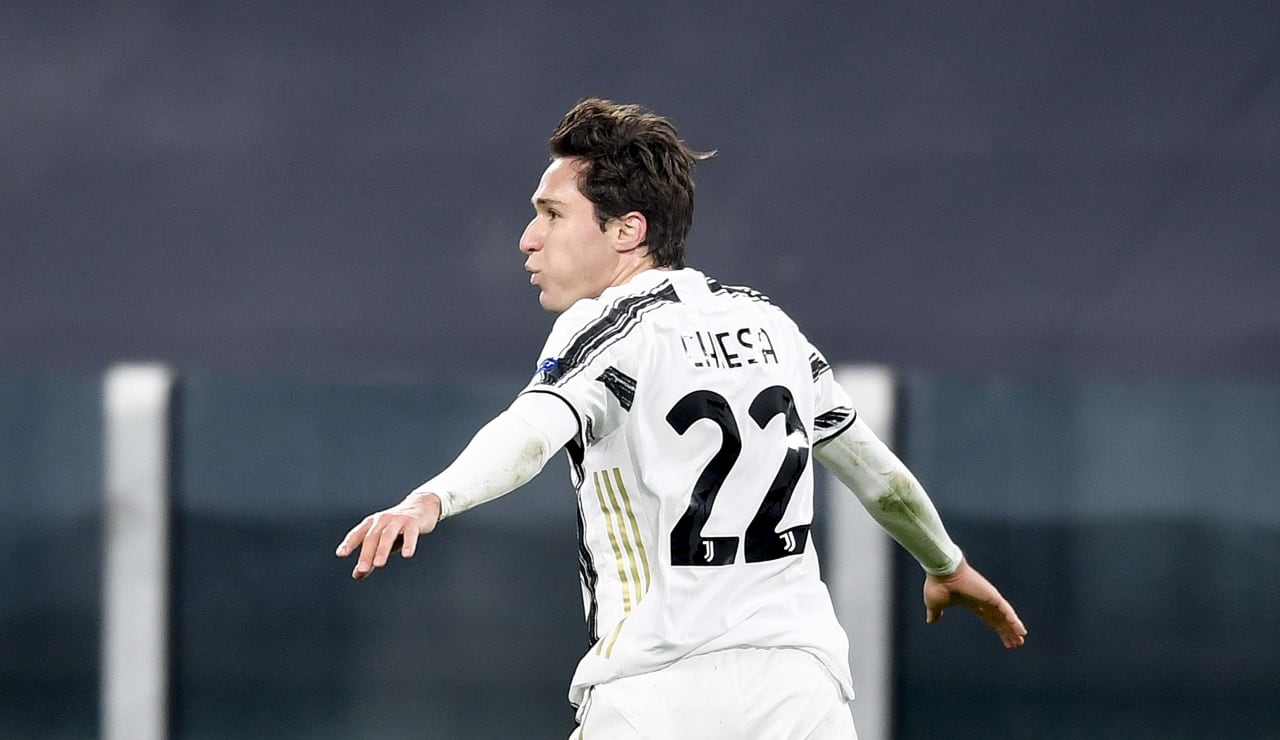 05 Juve Dinamo Kiev 2 dicembre 2020