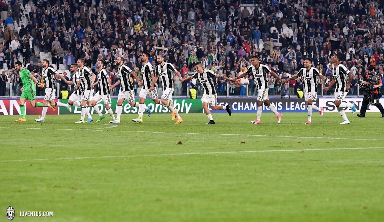 2- Juventus Barcellona20170411-006.jpeg