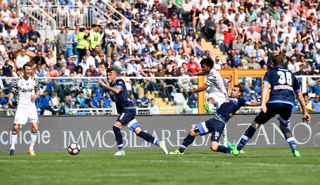 1- Pescara Juventus20170415-001.jpeg