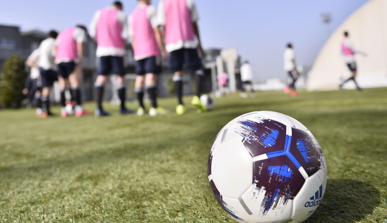 SG_Training_Juventus_U17_102