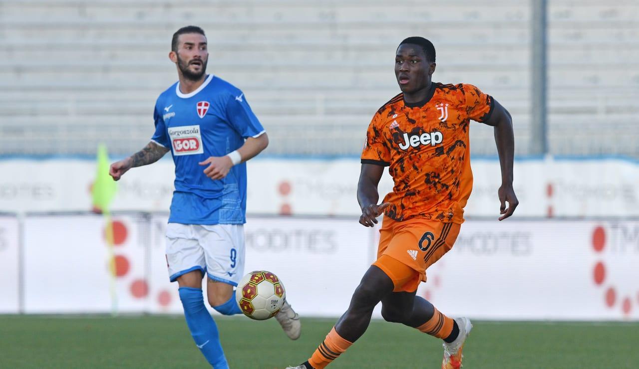 U23 Novara_(7)
