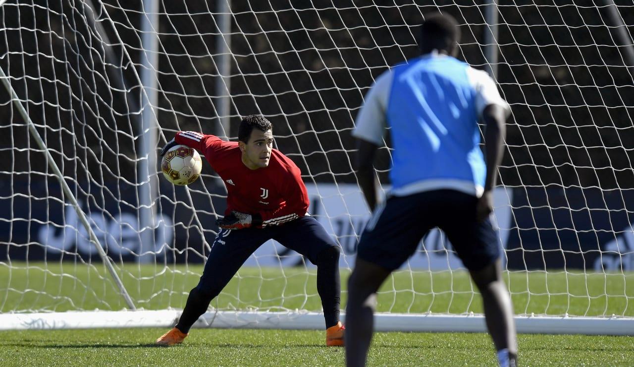 U23 Training 16 marzo (14)