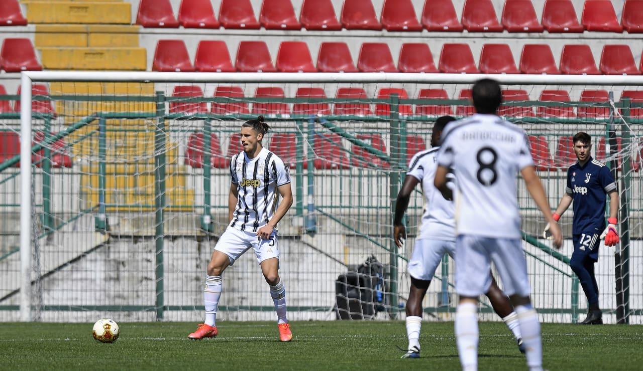 U23 - OLBIA (21)
