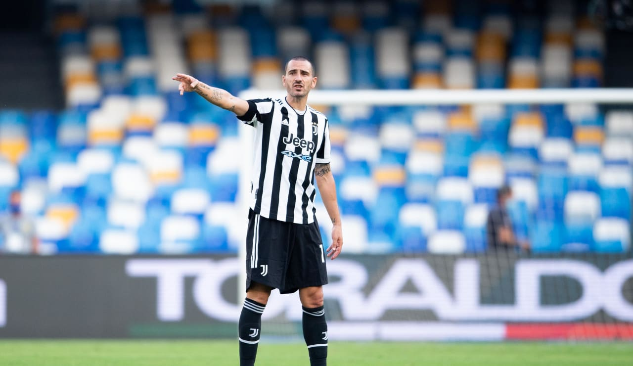 09 Napoli-Juventus 11 settembre