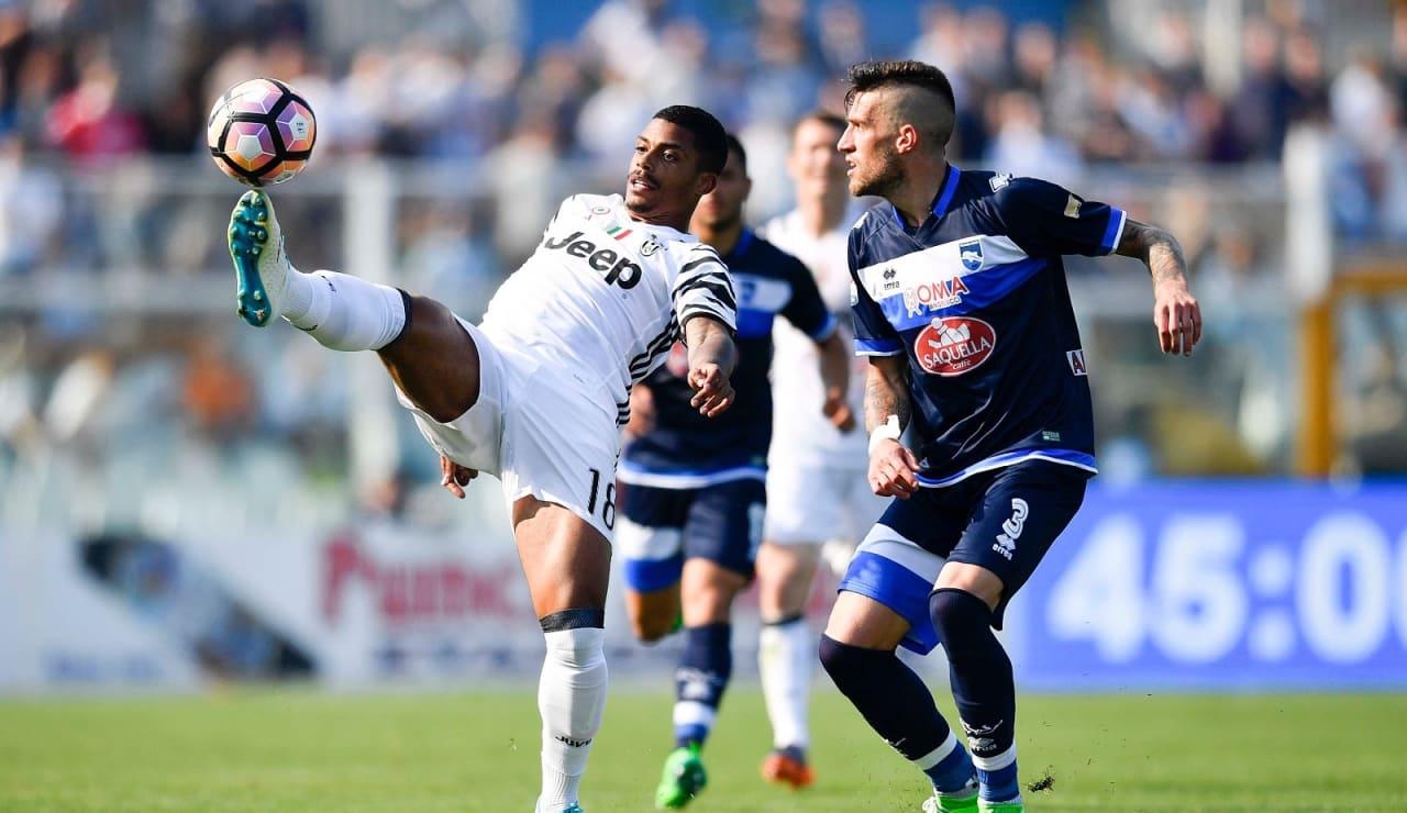 2- Pescara Juventus20170415-003.jpeg