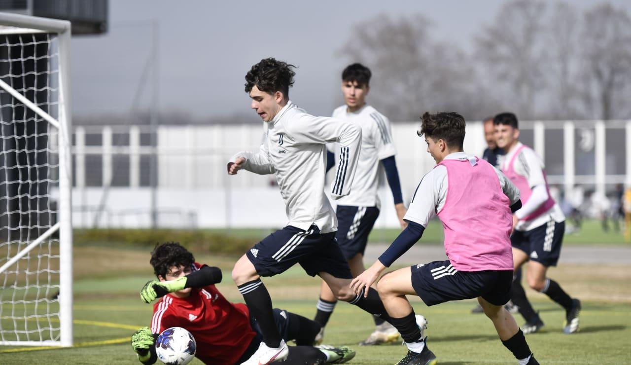 SG_Training_Juventus_U17_108