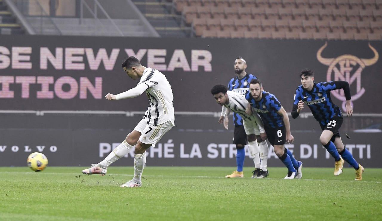 04 Inter Juventus 2 febbraio 2021
