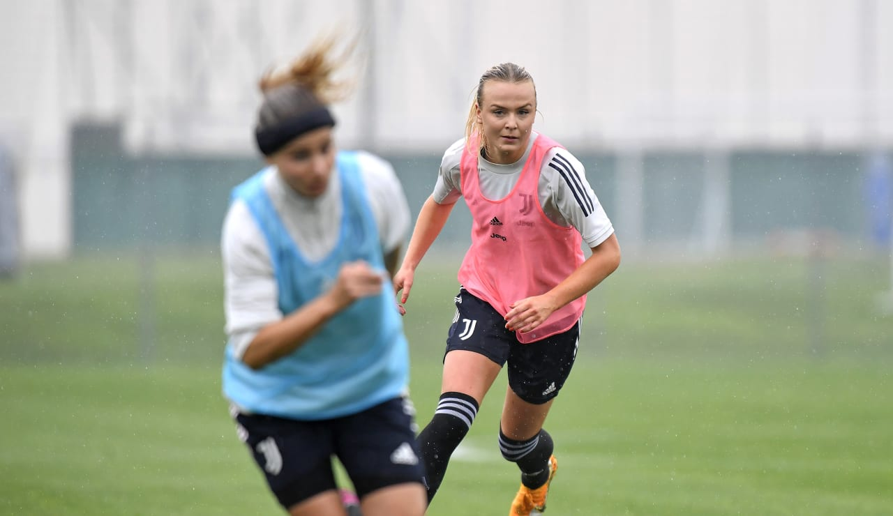 Training Women 29.04 (17)