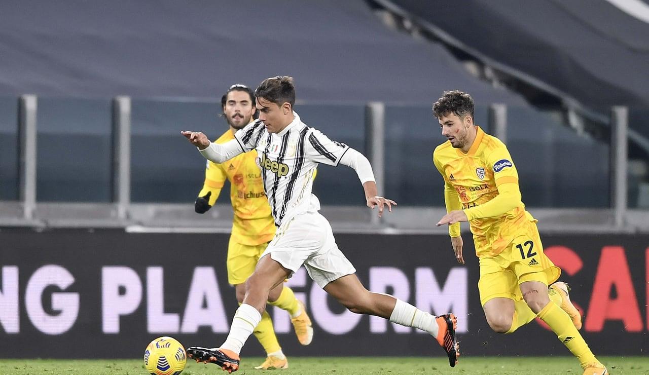 15_J018244_20201121103500544_20201121104657_Juventus Cagliari