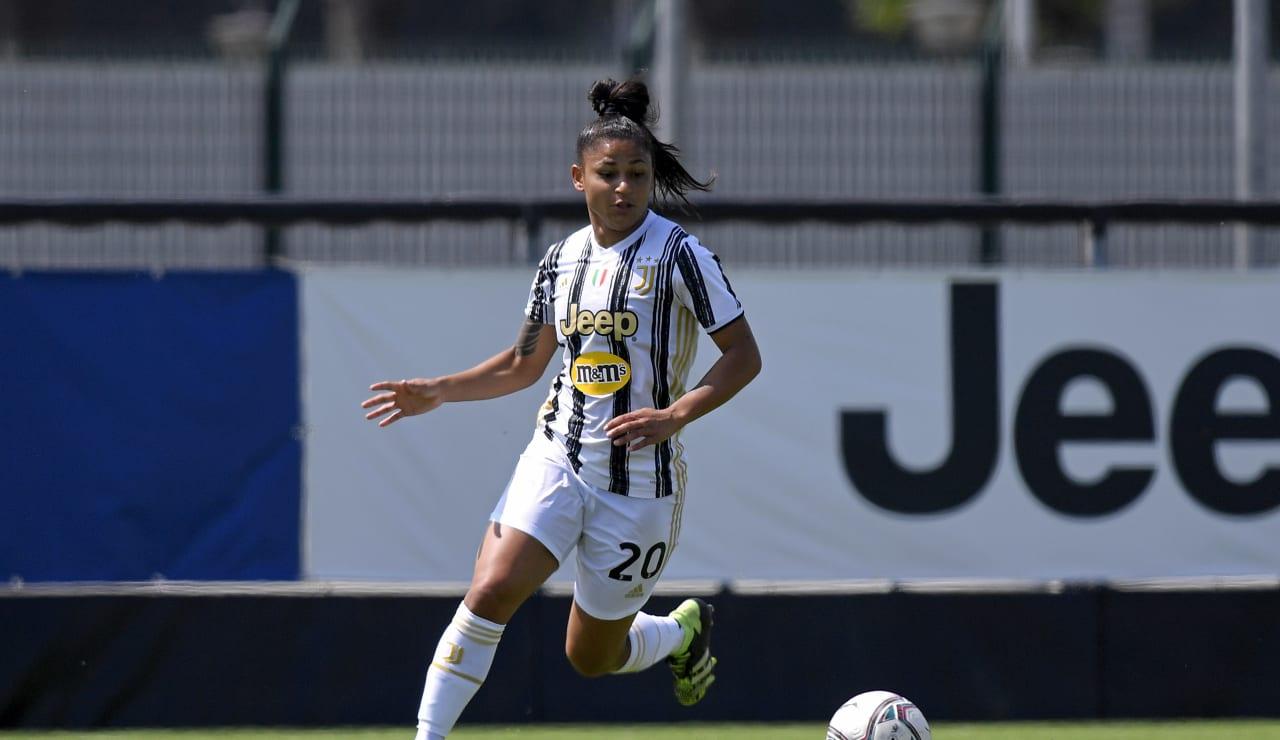 Women_Roma_Coppa8