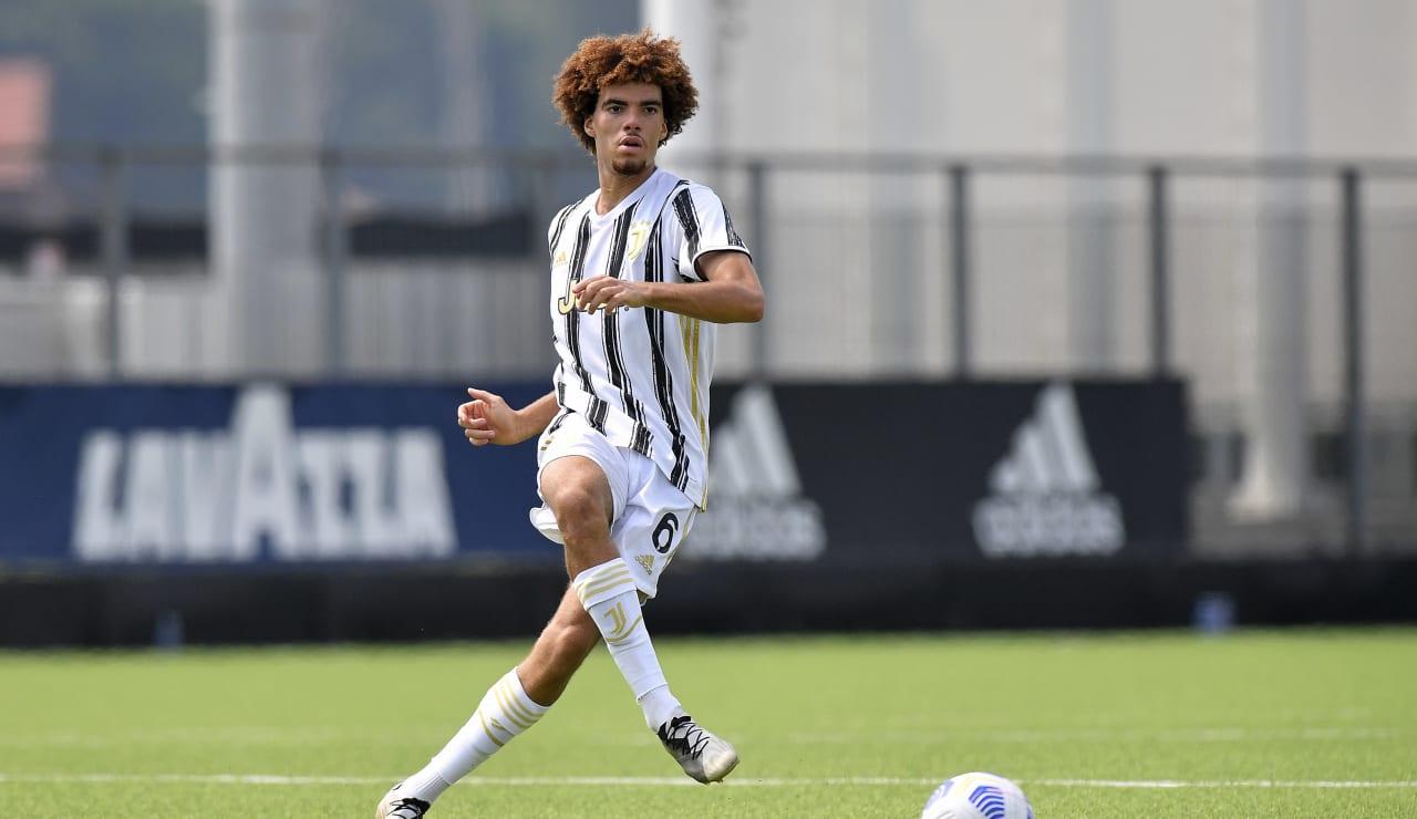 Under 19 | Juventus - Cagliari | Foto 18