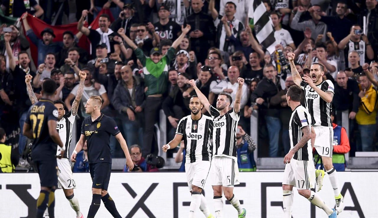 2- Juventus Monaco20170509-006.jpg