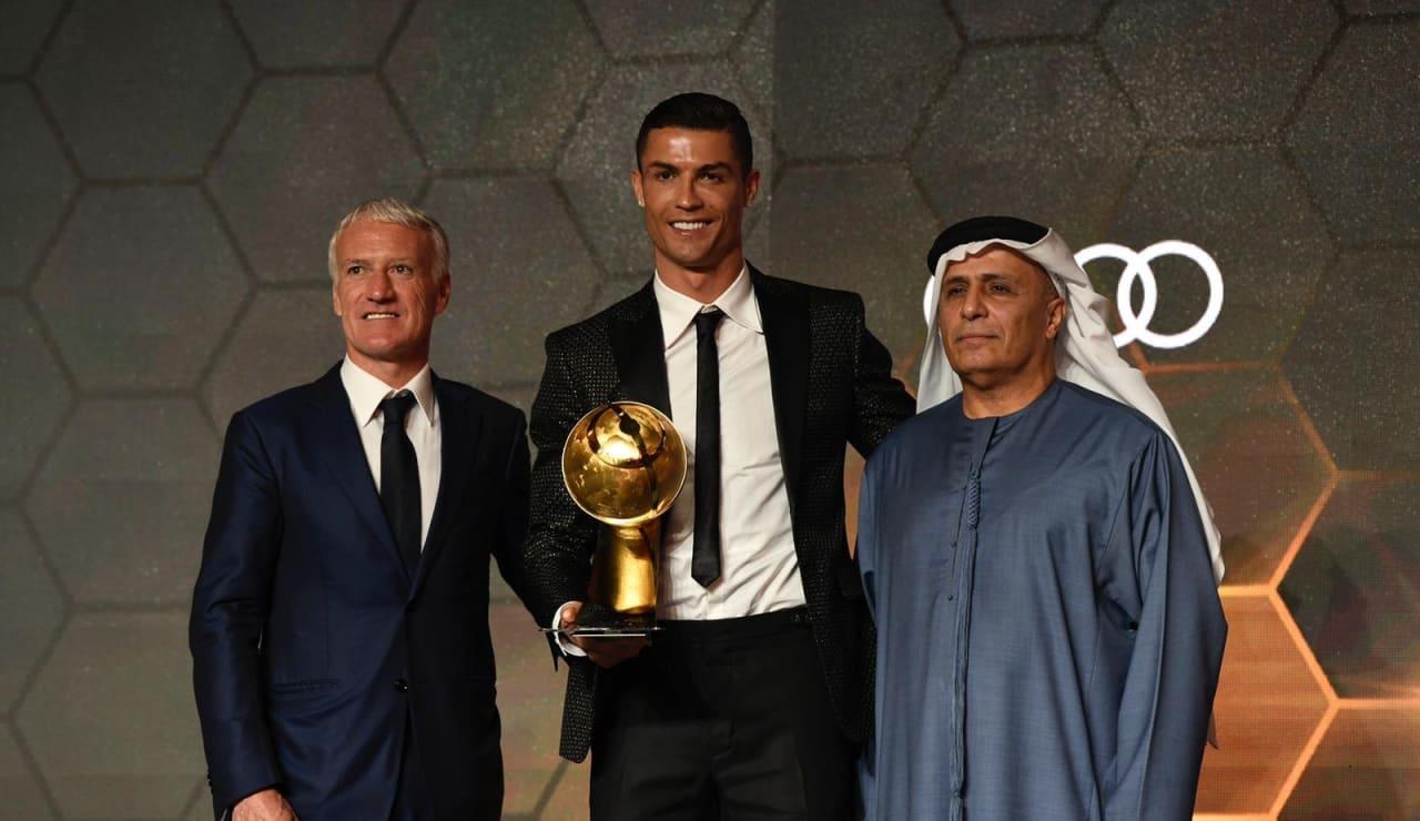 batch_globe_soccer_awardsPHOTO-2019-01-03-22-48-19.jpg