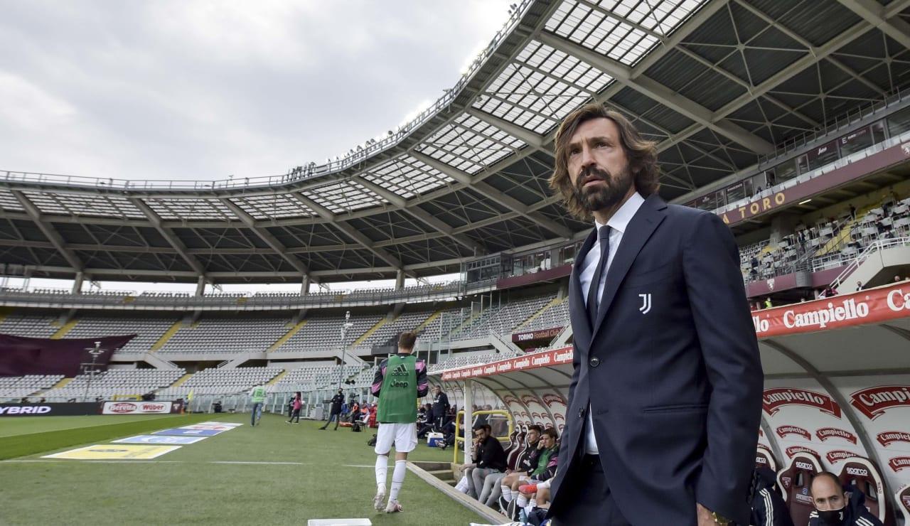 01_Torino-Juve_03-aprile-2021