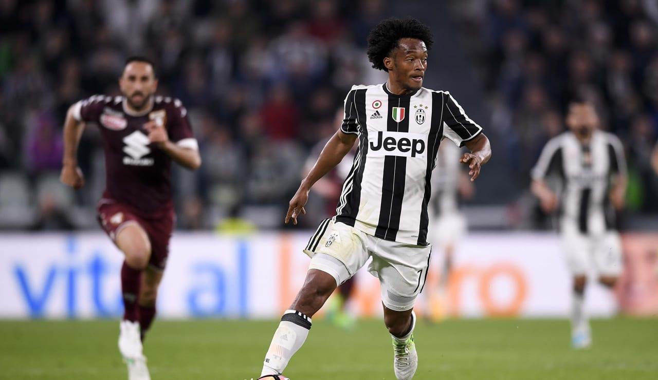 2- Juventus Torino 20170506-003.jpg