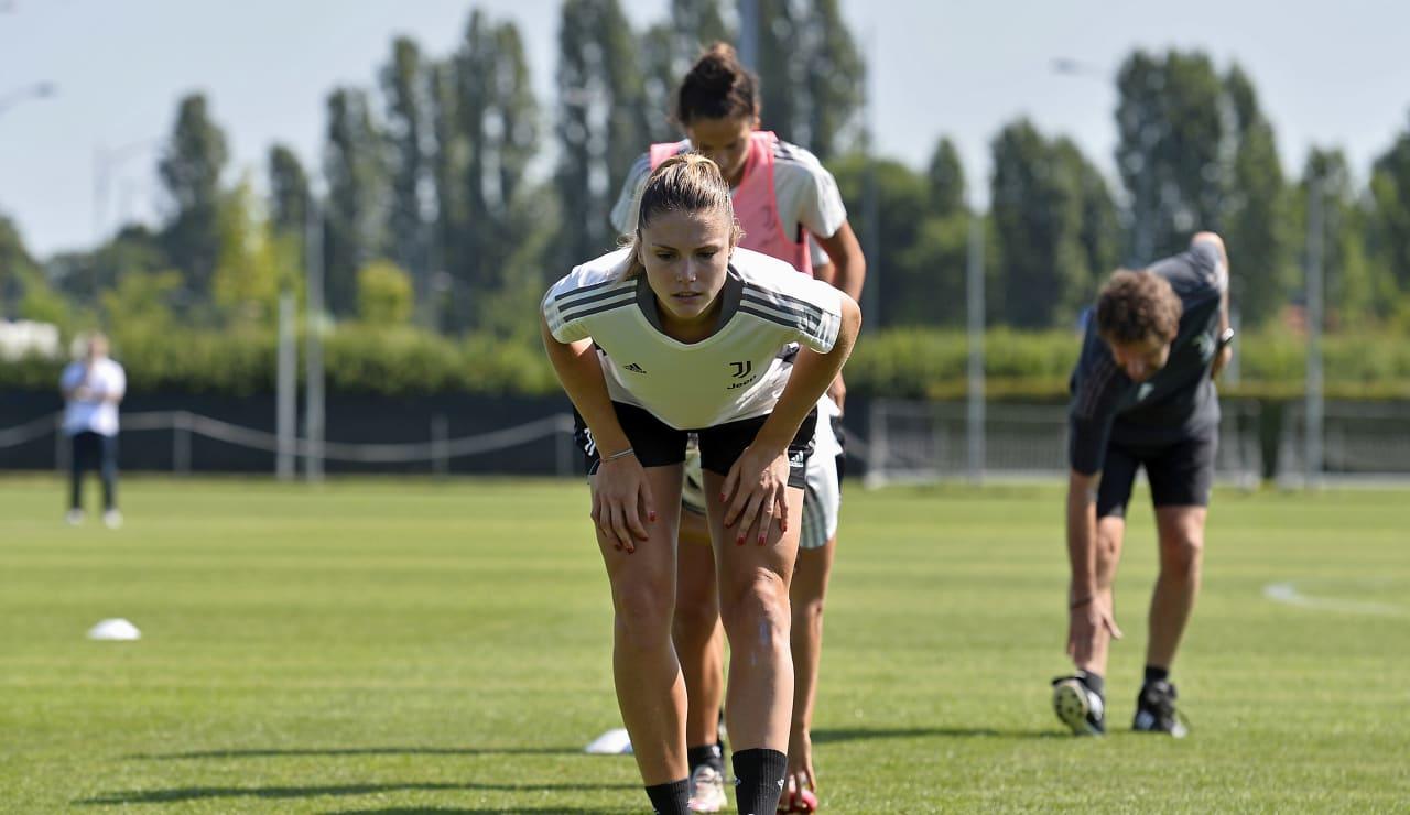 Women_Training22