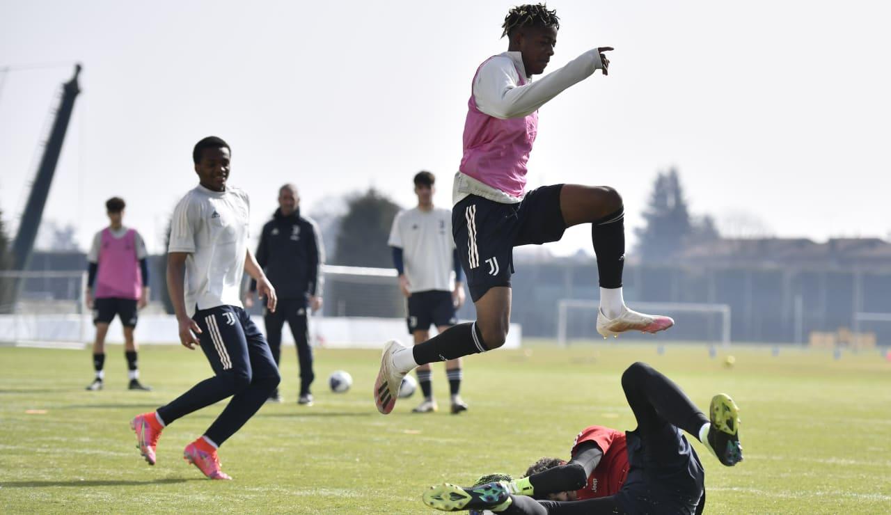 SG_Training_Juventus_U17_105
