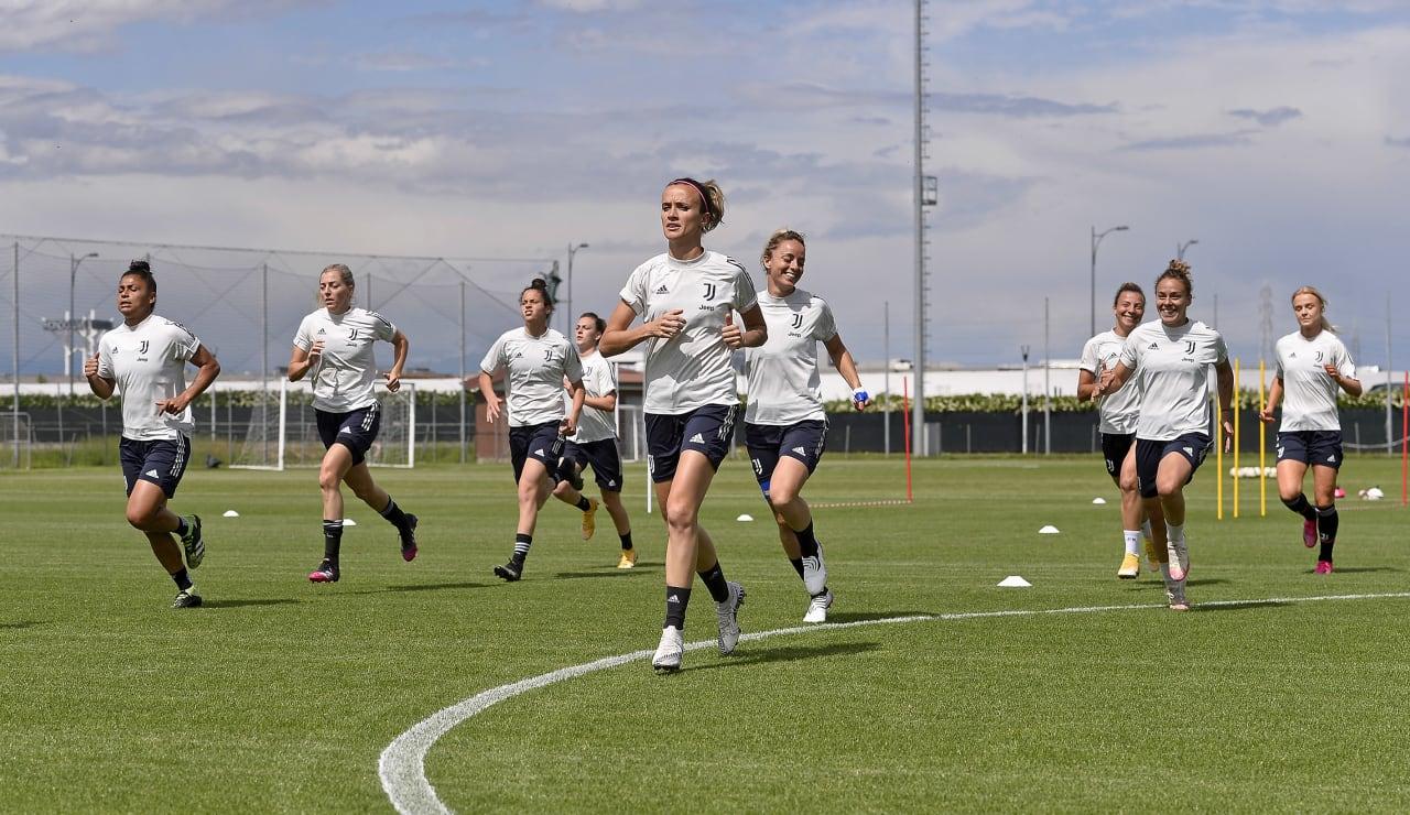 women training 13.05 (22)