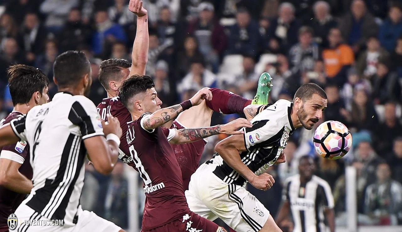 2- Juventus Torino 20170506-005.jpg