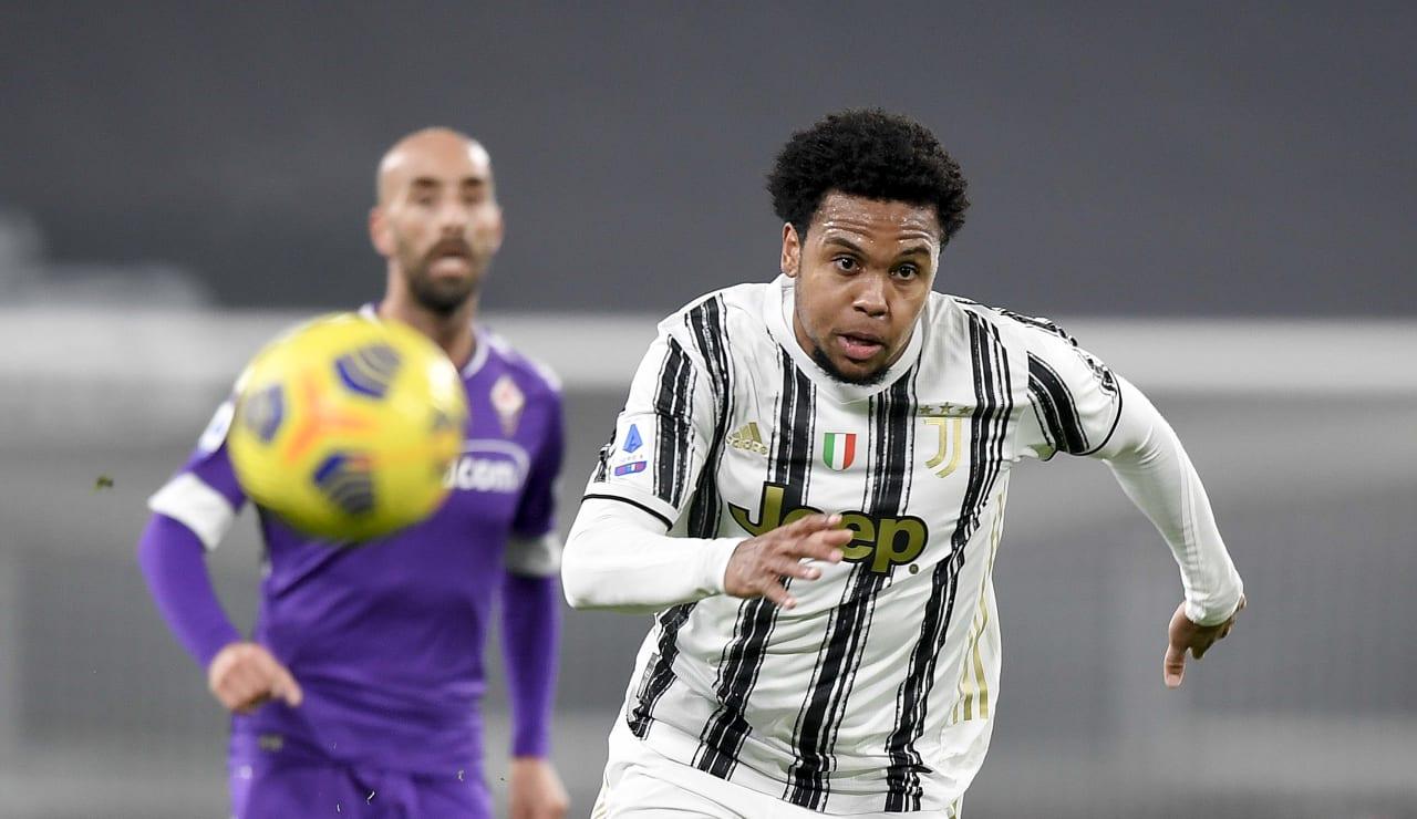 05 Juventus Fiorentina 22 dicembre 2020