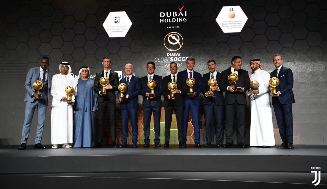 batch_globe_soccer_awardsPHOTO-2019-01-03-23-04-53.jpg