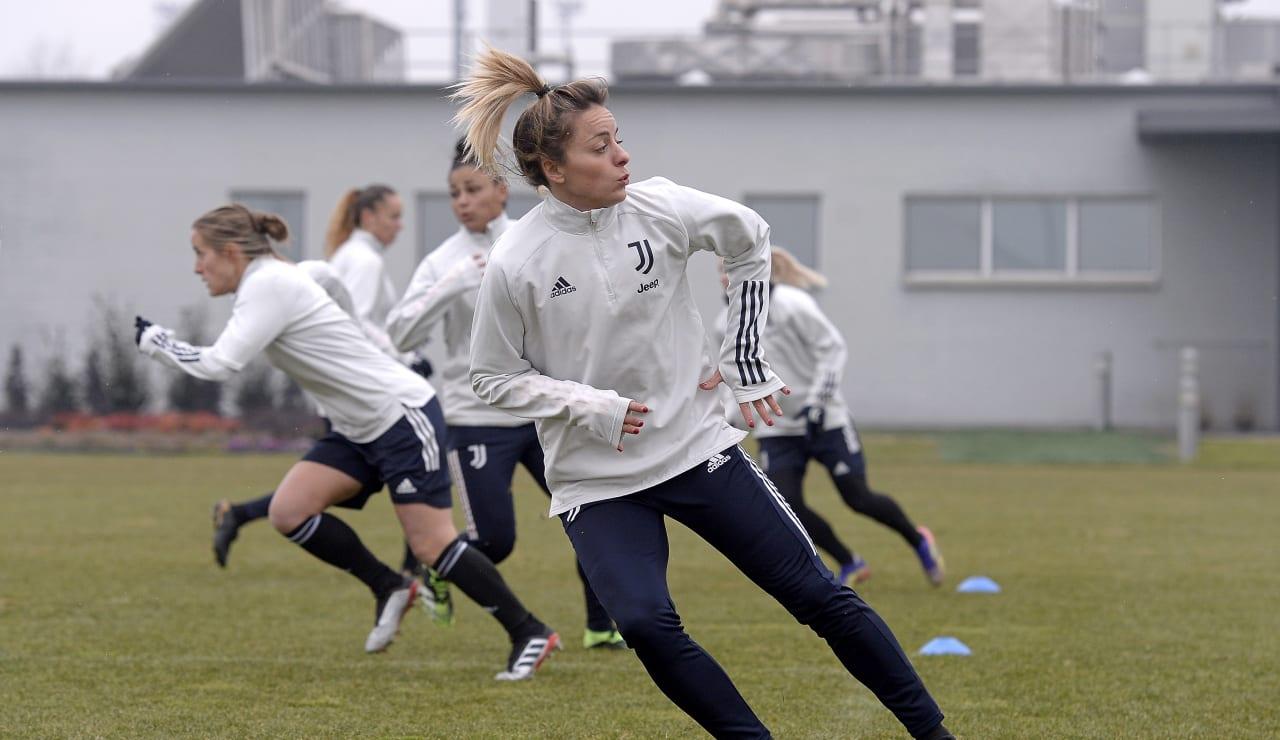Women Training 22.01 (20)