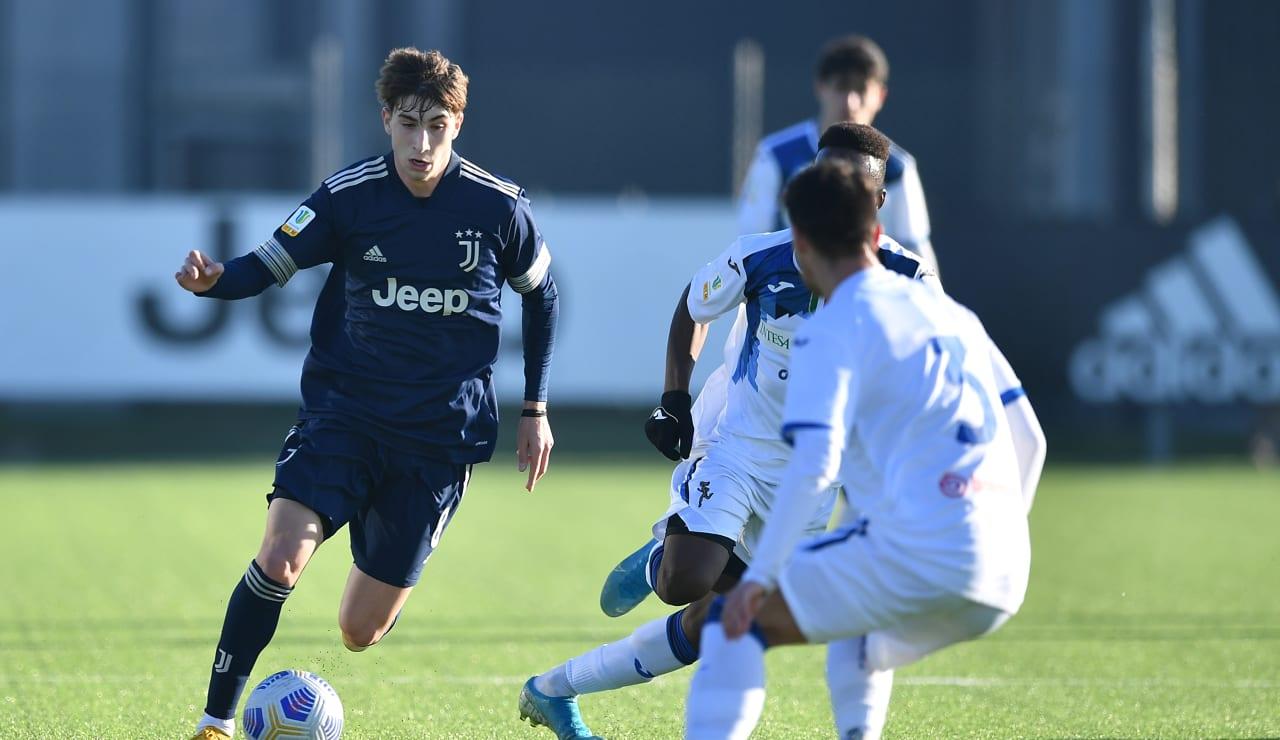 U19 Amichevole Atalanta (10)