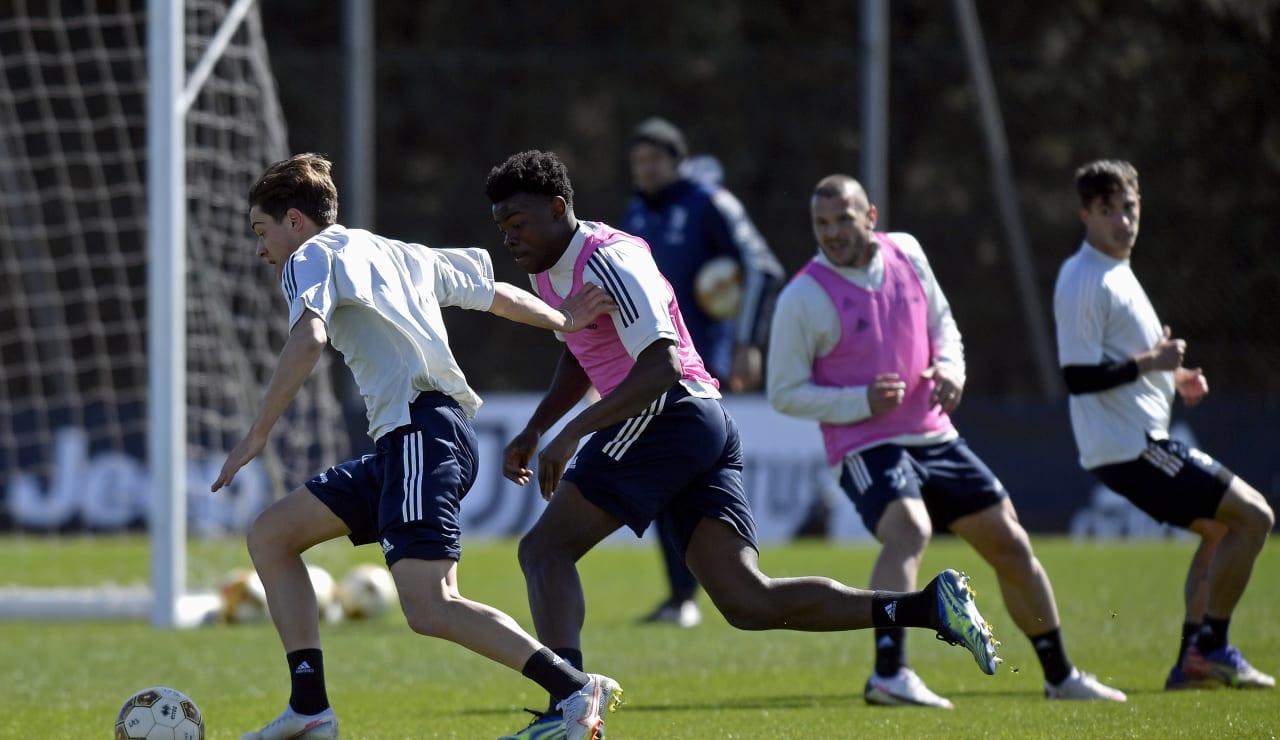 U23 Training 16 marzo (9)