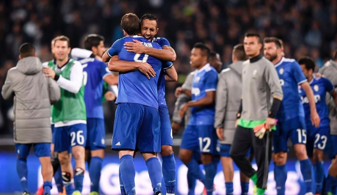 2- Napoli Juventus Tim Cup20170405-03.jpeg