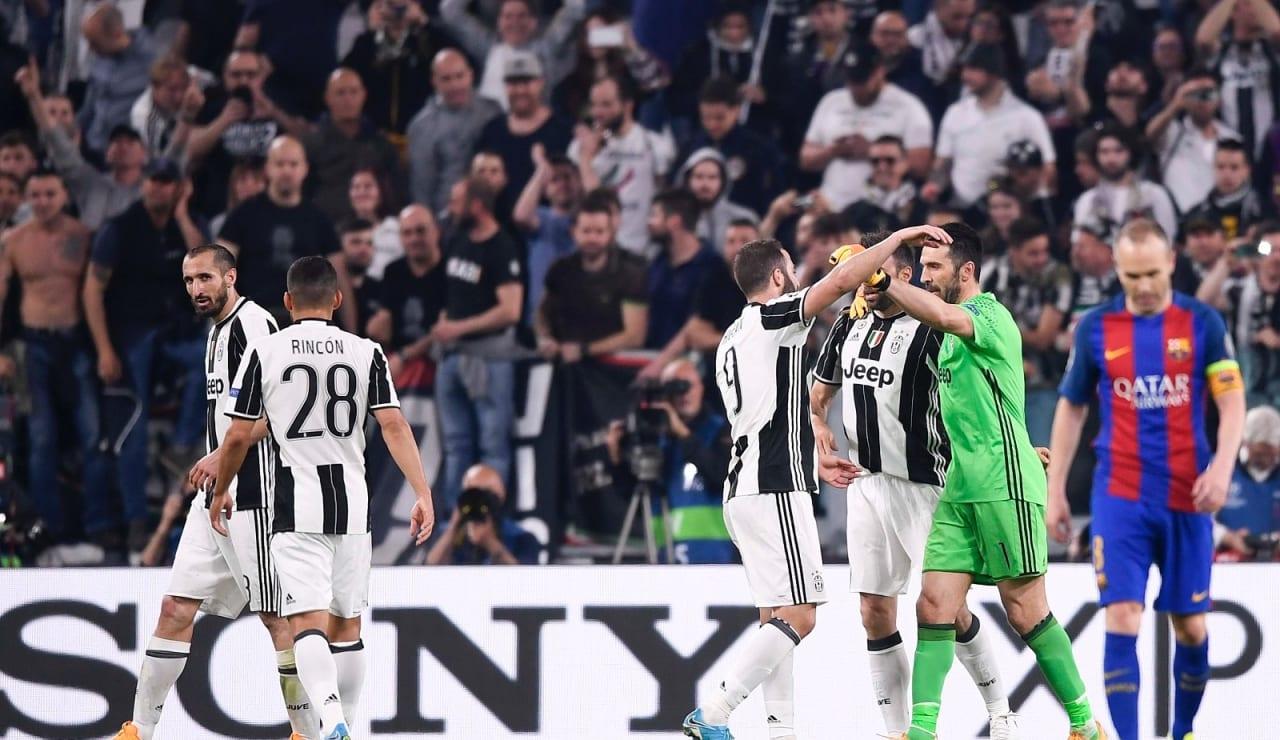 2- Juventus Barcellona20170411-004.jpeg