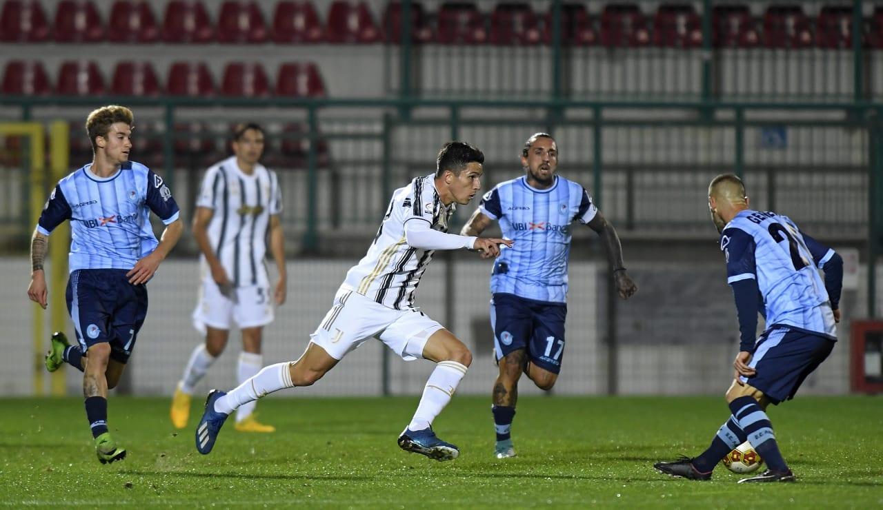 U23 Albinoleffe