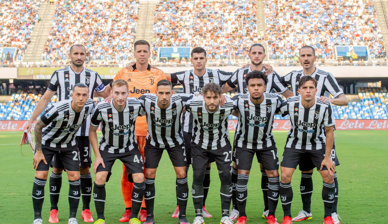 02 Napoli-Juventus 11 settembre