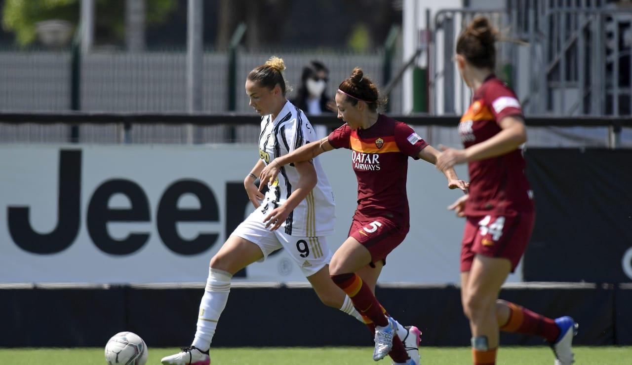 Women_Roma_Coppa12