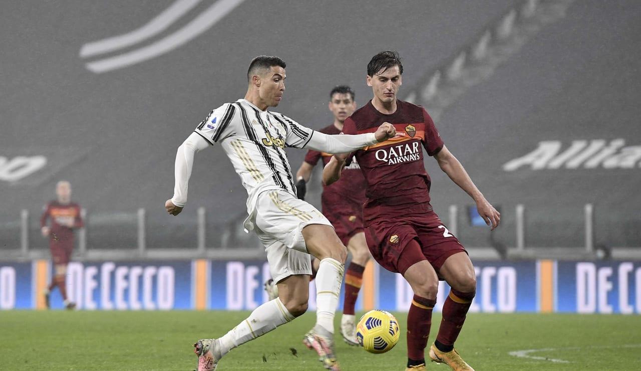 05_J023980_2021020674219149_20210206075232_Juventus_Roma