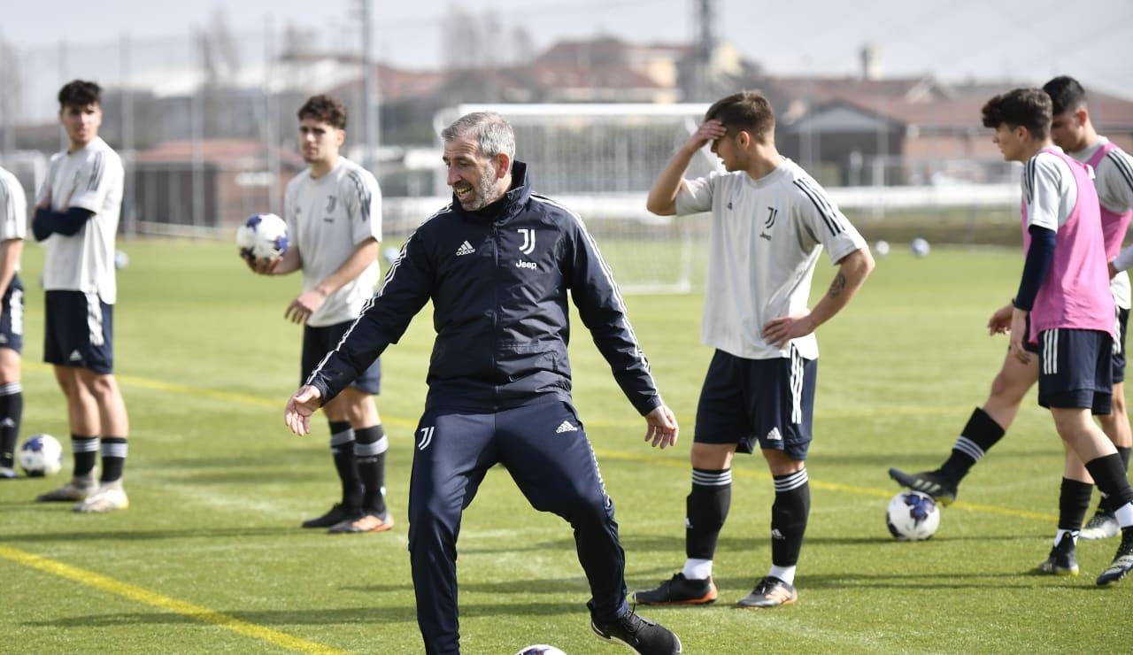 SG_Training_Juventus_U17_116