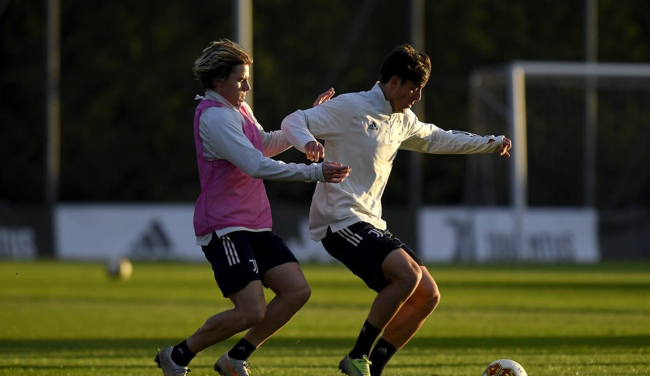 U23 Training 1012 (17)