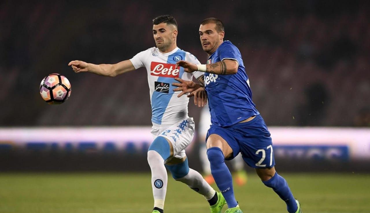 1- Napoli Juventus Tim Cup20170405-00.jpg